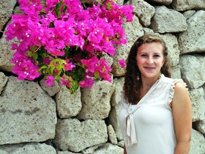 intern-amy-spanish-language-abroad