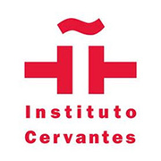 logo-institutos-cervantes-intensive-Spanish-courses-language-abroad-sprachkurs-spanien