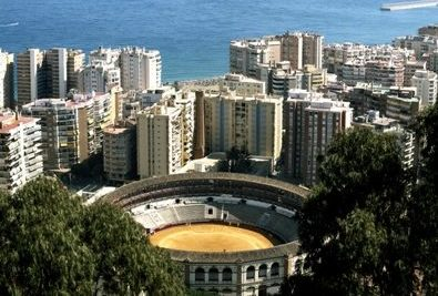 Study Spanish courses in Málaga and explore the beautiful cities