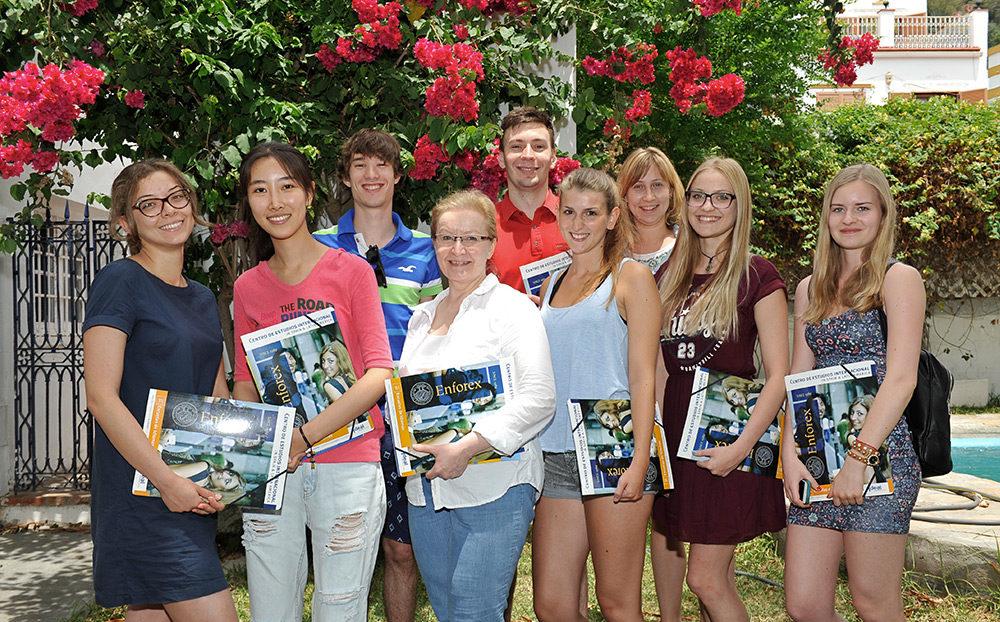 malaga-spain-language-course-abroad-school-16