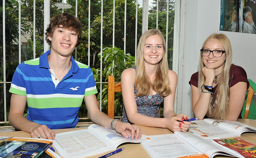 malaga-spain-language-course-abroad-school-17