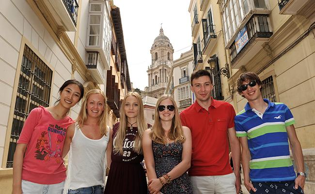 malaga-spain-language-course-abroad-school-2