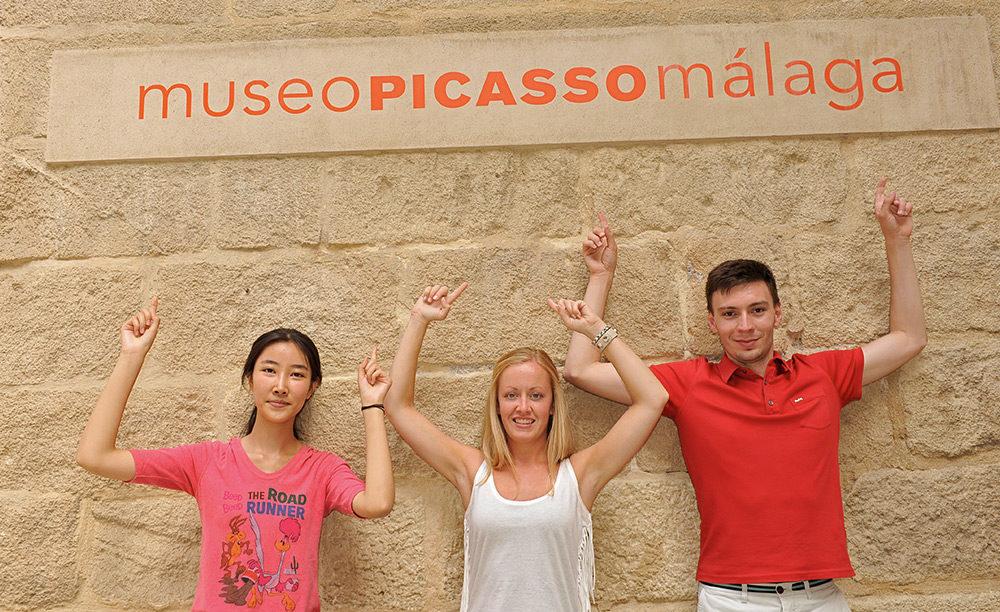 malaga-spain-language-course-abroad-school-3