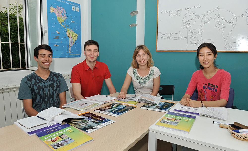 malaga-spain-language-course-abroad-school-5