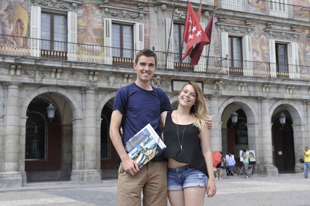 madrid-spain-spanish-language-abroad-school-student-2