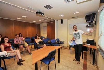 madrid-spain-spanish-language-abroad-school-student-3