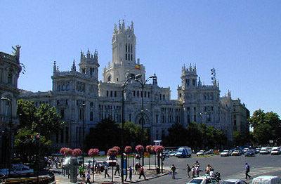 madrid-spain-spanish-language-abroad-school-student-4