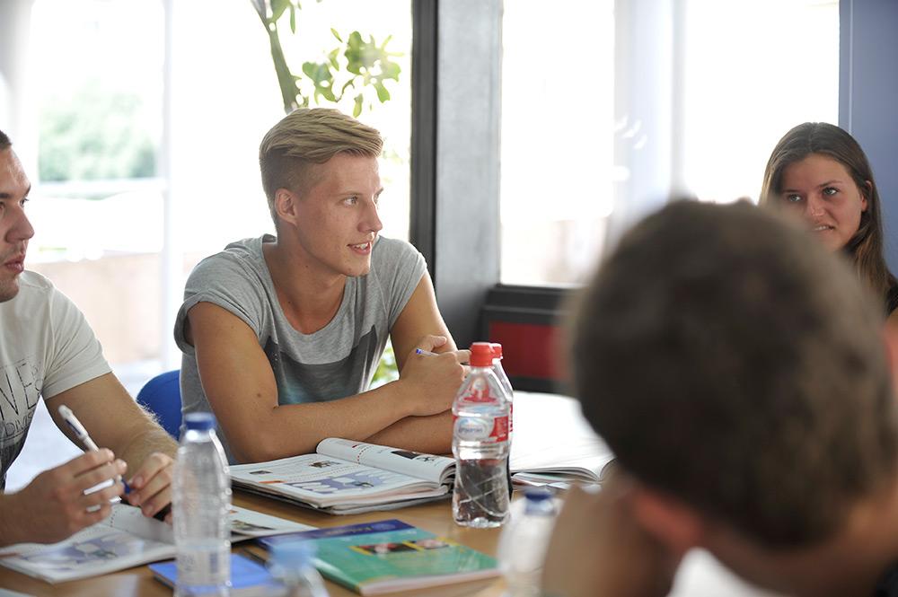marbella-spain-spanien-spanish-language-abroad-sprachkurs-course-learn-11