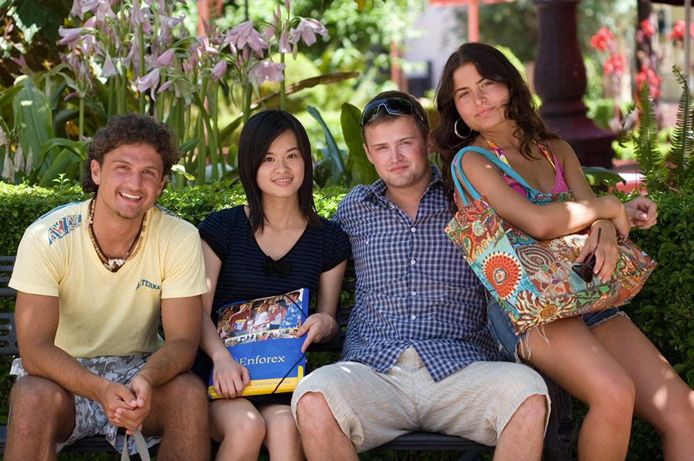 marbella-spain-spanien-spanish-language-abroad-sprachkurs-course-learn-14