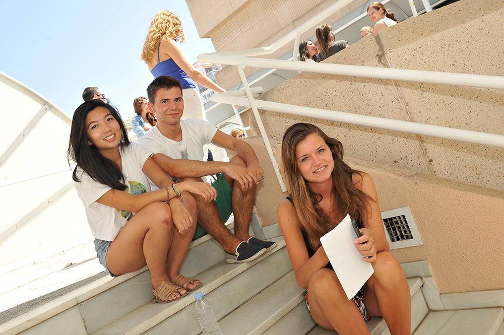 marbella-spain-spanien-spanish-language-abroad-sprachkurs-course-learn-16