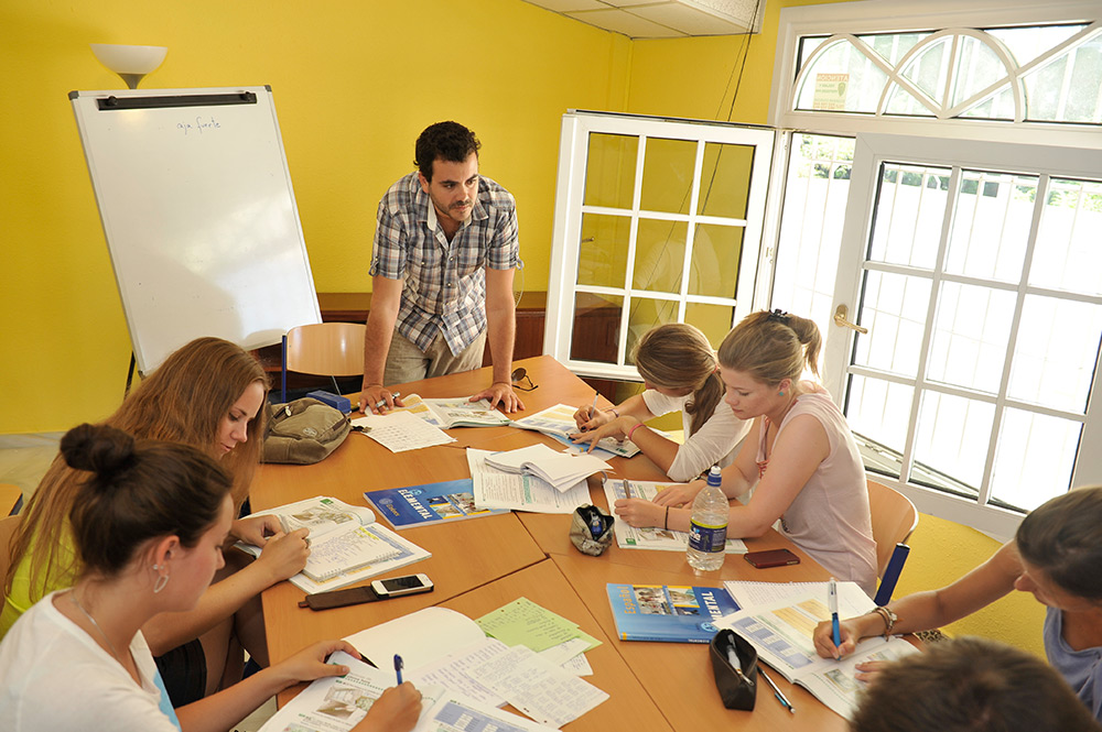 marbella-spain-spanien-spanish-language-abroad-sprachkurs-course-learn-17