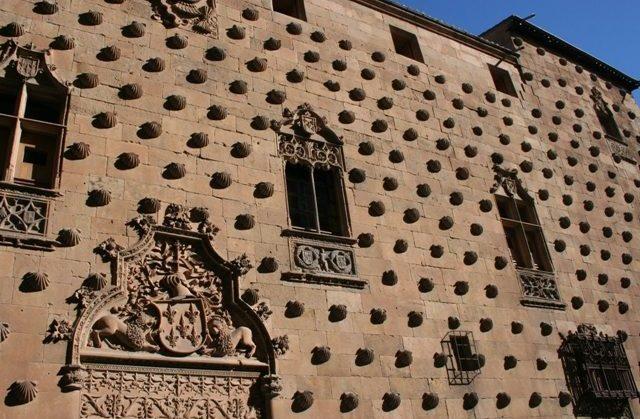 salamanca-spain-spanien-language-school-spanish-spanisch-abroad-ausland-Spanish-courses-in-Salamanca