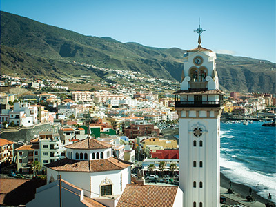 spanish-language-abroad-canary-islands