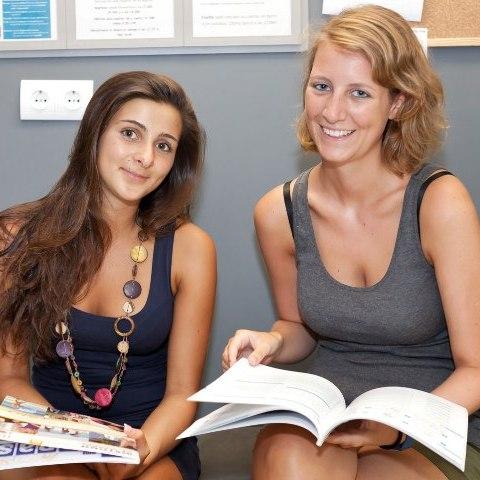 student-spanish-school-ibiza-sprachkurs
