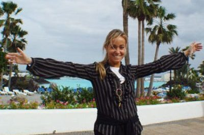 Study Spanish courses in Tenerife and experience a new culture with Spanish Language Abroad