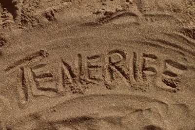 create many memories whilst studying Spanish courses in Tenerife. Memories you will never forget