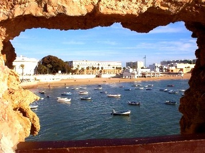 cadiz-locations-spanish-language-abroad-ibiza-locations-spanish-language-abroad-Language-courses-abroad-locations
