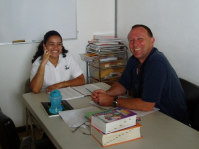 costa-rica-spanish-language-course-abroad-spanischkurs-lateinamerika-Spanish-courses-in-Santo-Domingo-de-Heredia