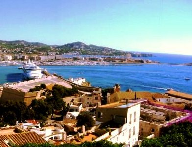 ibiza-locations-spanish-language-abroad-Language-courses-abroad-locations