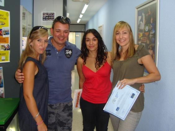 ibiza-spanish-language-abroad-spain-school-island-balearen-insel-1