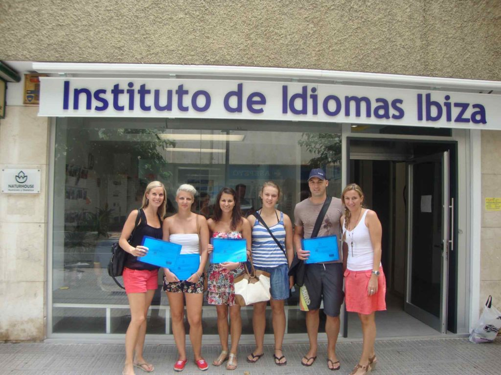 ibiza-spanish-language-abroad-spain-school-island-balearen-insel-12
