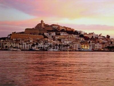ibiza-spanish-language-abroad-spain-school-island-balearen-insel-5