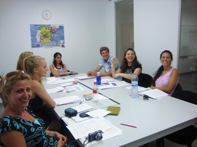 ibiza-spanish-language-abroad-spain-school-island-balearen-insel-7