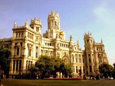 madrid-locations-spanish-language-abroad-Language-courses-abroad-locations