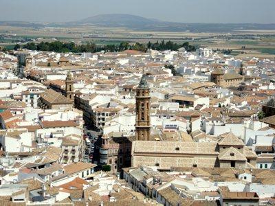 Malaga Locations Spanish Language Abroad-Language-courses-abroad-locations