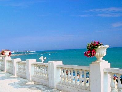marbella-locations-spanish-language-abroad-Language-courses-abroad-locations