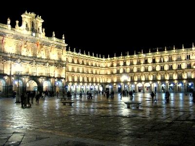 salamanca-locations-spanish-language-abroad-marbella-locations-spanish-language-abroad-Language-courses-abroad-locations