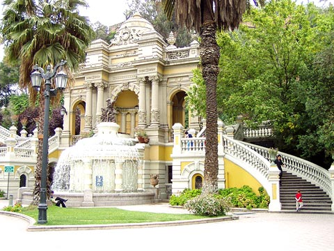 santiago-de-chile-spanish-language-abroad-courses-spanischkurs-lateinamerika-Spanish-courses-in-Santiago-de-Chile