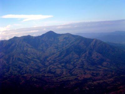 santo-domingo-costa-rica-locations-spanish-language-abroad-Language-courses-abroad-location