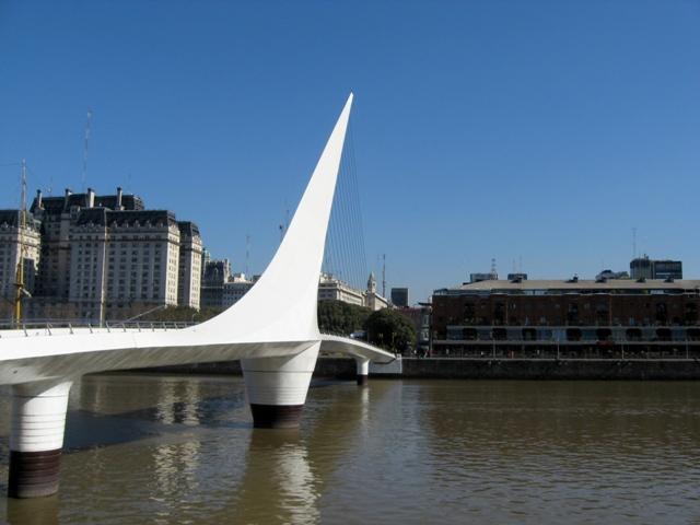 spanish-language-abroad-buenos-aires-argentina-sudamerika-latin-america-course-spanischkurs-5