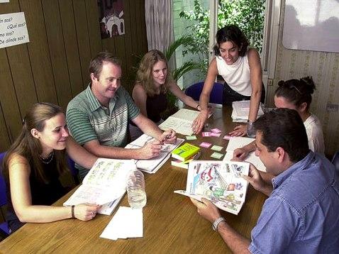 spanish-language-abroad-buenos-aires-argentina-sudamerika-latin-america-course-spanischkurs-Spanish-courses-in-Buenos-Aires