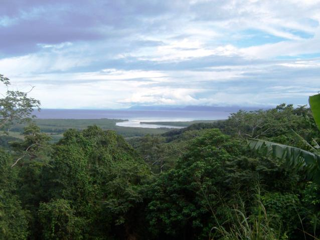 Explore Tamarindo and its beautiful scenery when studying Spanish courses in Tamarindo. Studying the Spanish language abroad can be an amazing opportunity you would not want to miss out on