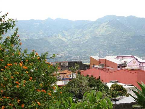 spanish-language-abroad-tamarindo-costa-rica-sprachkurs-spanish-lateinamerika-Spanish-courses-in-Tamarindo