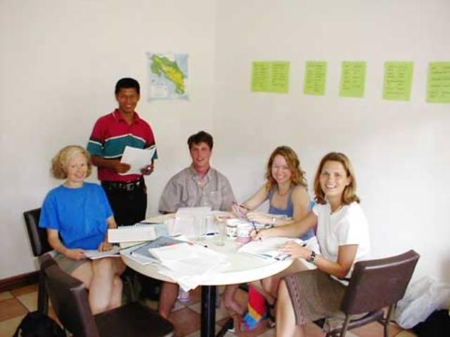 spanish-language-abroad-tamarindo-costa-rica-sprachkurs-spanish-lateinamerika-9