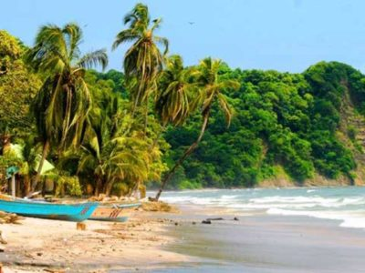 tamarindo-costa-rica-locations-spanish-language-abroad-santo-domingo-costa-rica-locations-spanish-language-abroad-Language-courses-abroad-location
